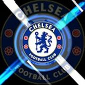 Chelsea Live Wallpaper 3d