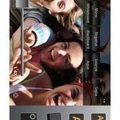 PRO Zoom Camera 5X v2.10