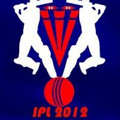 IPL 2012 1.1(IPL 5)