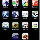 SportsTap for Android