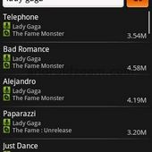 MP3 Music Download 2.5.3