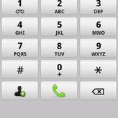 Scydo Free Calls v: 5.27