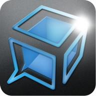 KITT Voice Box & Speedometer Android App APK (com vinwap kitt