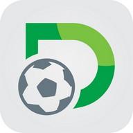 Dictoro LiveScore