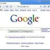 Xscore(Chrome) Browser