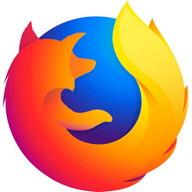 Firefox for Android 公开测试版