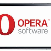 Opera Mini v6.5 Android