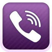 Viber : Free Calls  Messages