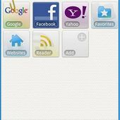 Maxton Browser 2.4.4
