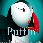 Puffin Web Browser 1.7.3223