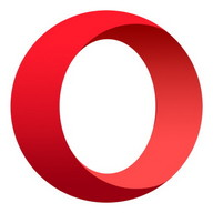 Opera browser Next 12