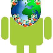 WSDT-App 5.0