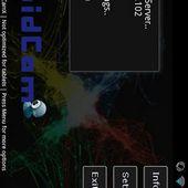 DroidCamX Wireless Webcam Pro 1.5.1