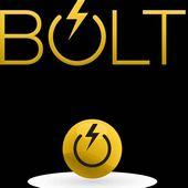 BOLT Browser