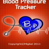 Blood Pressure Tracker Lite