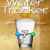 Water Tracker Lite