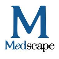 Medscape 1.05