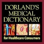 dorlands medical dictionary
