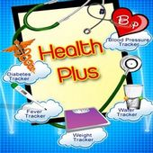 Health Plus Lite