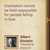 Wisdom Quotes Lite