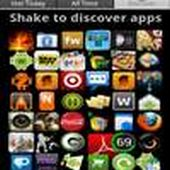 Hot Apps v1.0.3 Android