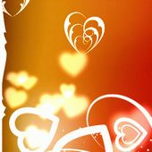 Heartse Theme for Android
