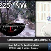 3D Compass (AR Compass) v: 3.52