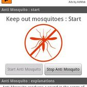 Anti Mosquito v10