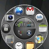 Speed Launcher Lite LockScreen