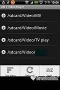 Descarga Act 1 Video Player (2.10.0) Para Android En Mega