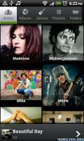 PlayerPro Music Player