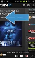 TuneIn Radio Pro - Live Radio