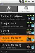 SplashPlay - Mobile Music Maker
