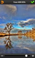 PicSay Photo Pro 1.5