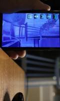 X-Ray Camera 1.0.15