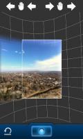 360 Panorama 1.0.7