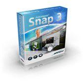 snap-photo