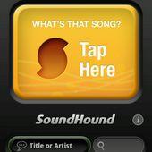 SoundHound unlimited