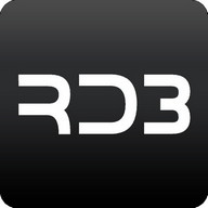 RD3 - Groovebox v1.1.1 for Android