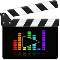Movie Ringtones - Theme Songs
