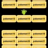 pokemon ringtone