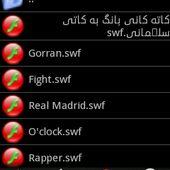 Smart Flash Player ( SWF )