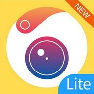 Camera360 Lite - Selfie Camera