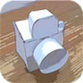 Paper Camera...Free