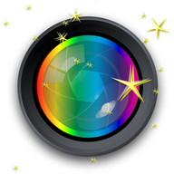 Camera Effects 1.2