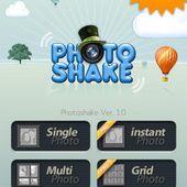 PhotoShake v1.7.0
