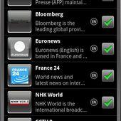 Spb Tv Android Невозможно Открыть Пожалуйста Проверьте