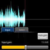 TapeMachine Lite recorder