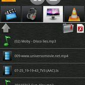 VLC Direct v6.8