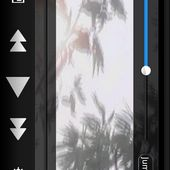 Mobo Video Pro 1.0.4